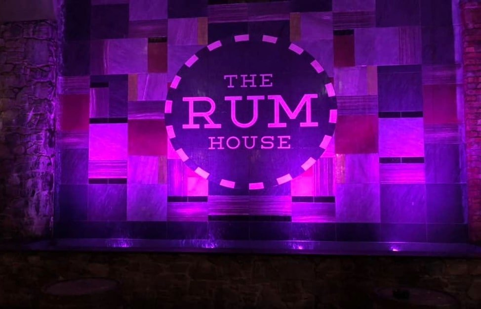 The Rum House Dundalk