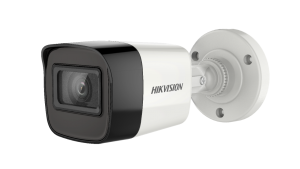Hikvision 5mp 2.8mm Fixed Lens Bullet Camera