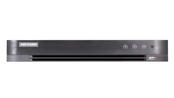 Hikvision 16 Channel 2mp Coax HD Digital Video Recorder