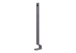 Hikvision Floor Stand for Hikvision Face Recognition Terminal