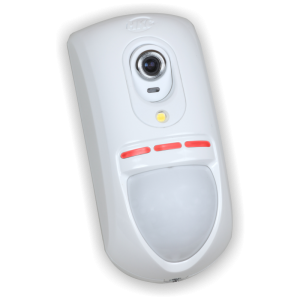 HKC Wireless PIR Camera