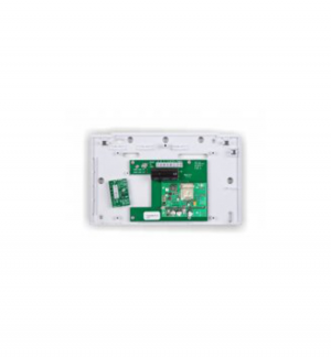 WIFI EXTENDER FOR GSM SC AND WIFI CARD