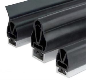 Safety Edges and Accessories